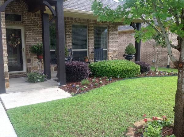 Texas Real Estate Listings Commercial Property For Sale